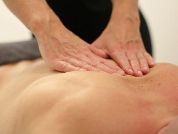 massage-3795691_1280